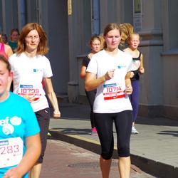 11th Danske Bank Vilnius Marathon - Valda Peištariene (10714)