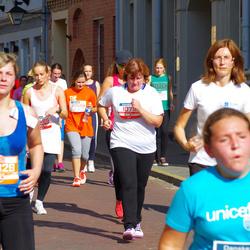 11th Danske Bank Vilnius Marathon - Gražina Binkauskiene (10711)