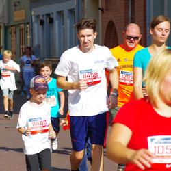 11th Danske Bank Vilnius Marathon - Darius Okincic (11458)