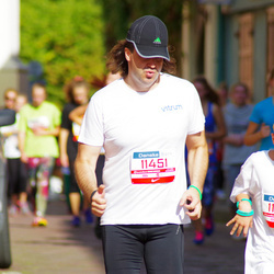 11th Danske Bank Vilnius Marathon - Andžej Okincic (11451)