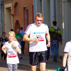 11th Danske Bank Vilnius Marathon - Aurelijus Stuknys (11812)