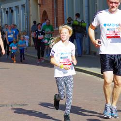 11th Danske Bank Vilnius Marathon - Eiminas Savickas (11811)