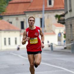 11th Danske Bank Vilnius Marathon - Nerijus Markauskas (75171)