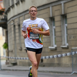 11th Danske Bank Vilnius Marathon - Andrius Zonys (5659)