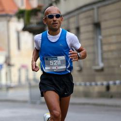 11th Danske Bank Vilnius Marathon - Enrico Rivoldini (5211)