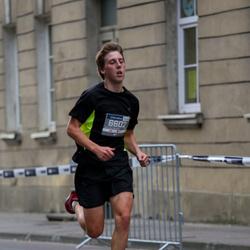11th Danske Bank Vilnius Marathon - Jaunius Strazdas (6602)