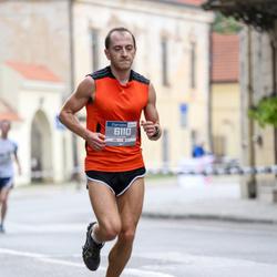 11th Danske Bank Vilnius Marathon - Josifas Alševskis (6110)