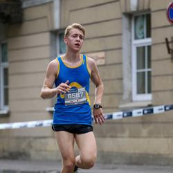 11th Danske Bank Vilnius Marathon - Joris Žiburkus (6587)