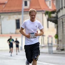 11th Danske Bank Vilnius Marathon - Andrius Jonušas (6088)