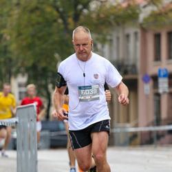 11th Danske Bank Vilnius Marathon - Gintaras Dicevicius (6039)