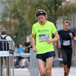 11th Danske Bank Vilnius Marathon - Raimondas Paskevicius (4676)