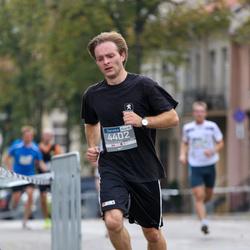 11th Danske Bank Vilnius Marathon - Andrius Pavelko (4402)
