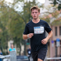 11th Danske Bank Vilnius Marathon - Danielius Stasiulis (6968)