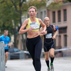 11th Danske Bank Vilnius Marathon - Ieva Lukošiute-Stanikuniene (6824)