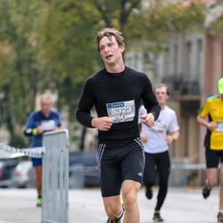 11th Danske Bank Vilnius Marathon - Vilius Stanislovaitis (5323)
