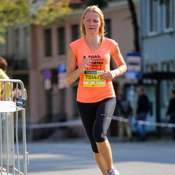 11th Danske Bank Vilnius Marathon - Tomas Lenkšas (75143)