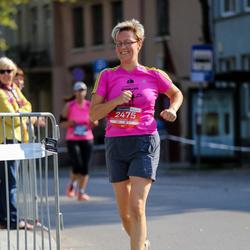 11th Danske Bank Vilnius Marathon - Susanna Karosas (2475)