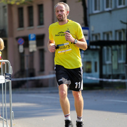 11th Danske Bank Vilnius Marathon - Martynas Ramonas (75093)