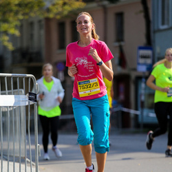 11th Danske Bank Vilnius Marathon - Vitalij Varygin (75323)