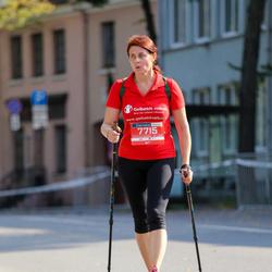 11th Danske Bank Vilnius Marathon - Rasa Dicpetriene (7715)