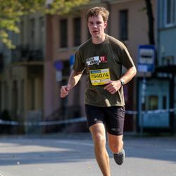 11th Danske Bank Vilnius Marathon - Norbertas Cerniauskas (75404)