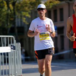 11th Danske Bank Vilnius Marathon - Andrius Vaicenavicius (75084)