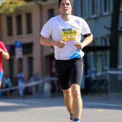 11th Danske Bank Vilnius Marathon - Rimvydas Kulda (75164)