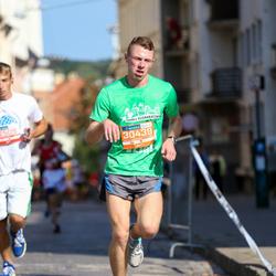 11th Danske Bank Vilnius Marathon - Povilas Klimas (30439)