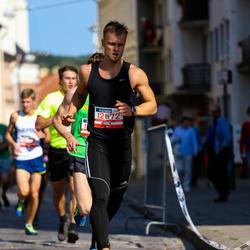 11th Danske Bank Vilnius Marathon - Domas Valiunas (12572)