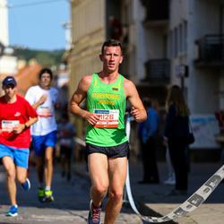 11th Danske Bank Vilnius Marathon - Jaunius Karmelavicius (11126)