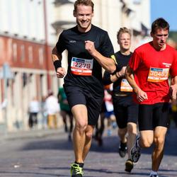 11th Danske Bank Vilnius Marathon - Gediminas Judzentas (12279)