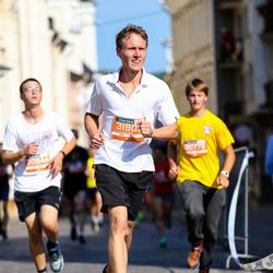 11th Danske Bank Vilnius Marathon - Mindaugas Račkaitis (31902)