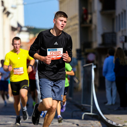 11th Danske Bank Vilnius Marathon - Martynas Valenta (12180)