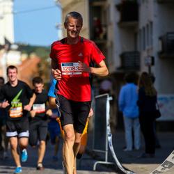 11th Danske Bank Vilnius Marathon - Kestutis Šiauciunas (12083)