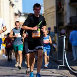 11th Danske Bank Vilnius Marathon - Artiom Nikitin (31460)