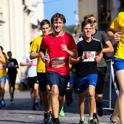 11th Danske Bank Vilnius Marathon - Vytenis Raudonis (31248)