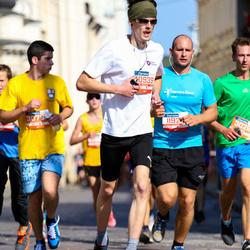 11th Danske Bank Vilnius Marathon - Darius Vaicekauskas (10939)