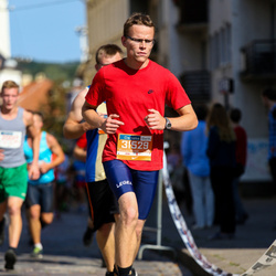11th Danske Bank Vilnius Marathon - Dalius Virbickas (31529)