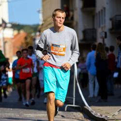 11th Danske Bank Vilnius Marathon - Darius Aleknavičius (31129)