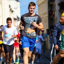 11th Danske Bank Vilnius Marathon - Tomas Adomaitis (31166)
