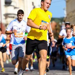 11th Danske Bank Vilnius Marathon - Jevgenij Kuračionok (30447)