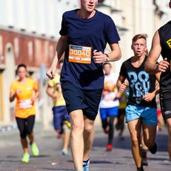 11th Danske Bank Vilnius Marathon - Eimantas Abelkis (30040)