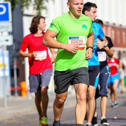 11th Danske Bank Vilnius Marathon - Edvinas Navickas (10109)