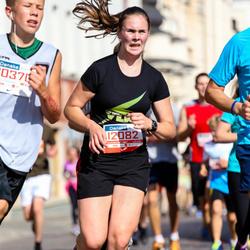 11th Danske Bank Vilnius Marathon - Justas Gruzdys (12082)