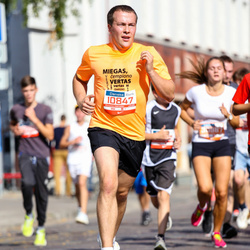 11th Danske Bank Vilnius Marathon - Andrej Sliusarenko (10847)