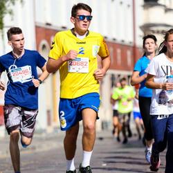 11th Danske Bank Vilnius Marathon - Martynas Lapinskas (20682)