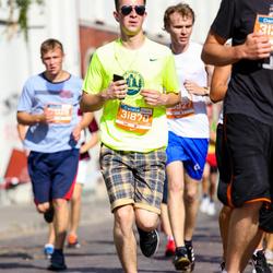 11th Danske Bank Vilnius Marathon - Laurynas Sičiūnas (31870)