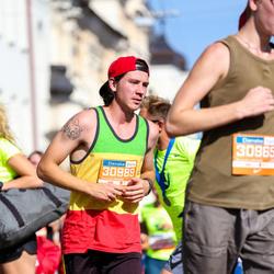 11th Danske Bank Vilnius Marathon - Jonas Strolys (30989)