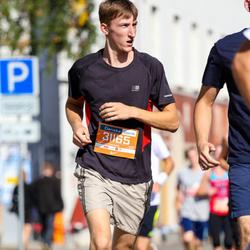 11th Danske Bank Vilnius Marathon - Mindaugas Kerulis (31165)