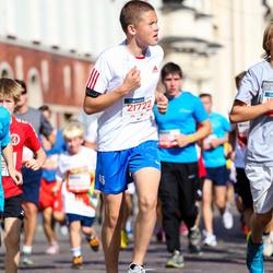 11th Danske Bank Vilnius Marathon - Mindaugas Bukauskas (21722)